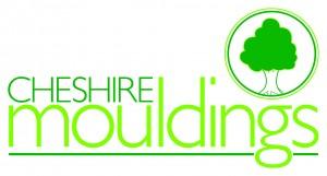 Cheshire-Moulding-logo-on-white-V2-300x161