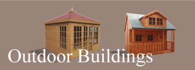 Outdoor Buildings